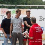TriathlonApeldoorn_2018_4242