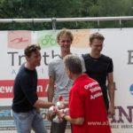 TriathlonApeldoorn_2018_4243