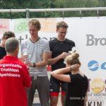 TriathlonApeldoorn_2018_4244