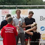 TriathlonApeldoorn_2018_4245