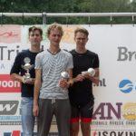 TriathlonApeldoorn_2018_4246