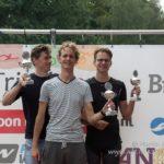 TriathlonApeldoorn_2018_4247