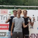 TriathlonApeldoorn_2018_4248