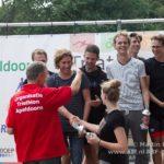 TriathlonApeldoorn_2018_4250