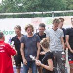 TriathlonApeldoorn_2018_4251