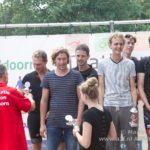 TriathlonApeldoorn_2018_4252