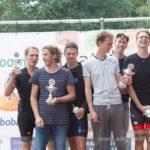TriathlonApeldoorn_2018_4253