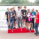 TriathlonApeldoorn_2018_4254