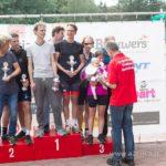 TriathlonApeldoorn_2018_4255
