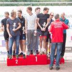 TriathlonApeldoorn_2018_4256