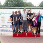TriathlonApeldoorn_2018_4257