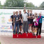 TriathlonApeldoorn_2018_4258