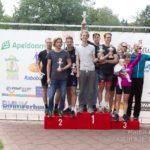 TriathlonApeldoorn_2018_4259