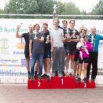 TriathlonApeldoorn_2018_4260