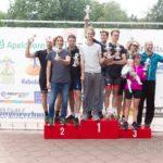 TriathlonApeldoorn_2018_4261