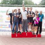 TriathlonApeldoorn_2018_4262