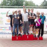 TriathlonApeldoorn_2018_4263