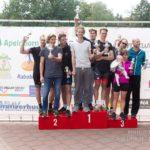 TriathlonApeldoorn_2018_4264