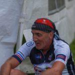 TriathlonApeldoorn_2018_4267
