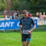 TriathlonApeldoorn_2018_4268