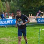TriathlonApeldoorn_2018_4269