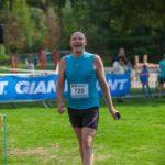 TriathlonApeldoorn_2018_4270